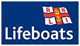 rnli-lifeboats-logo-2